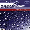 Dream Dance Vol 01 - 2CD - 1996