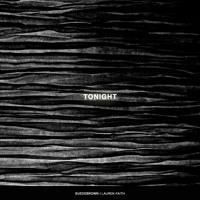TONIGHT (feat. Lauren Faith) Artwork