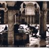 صوت هز مدينة Torino الإيطالية ـ القارئ أنس براق mp3