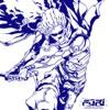 Something Memorable (Furi Soundtrack)