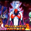 Dragon Ball Heroes Opening 4 Full - God Mission - Time Breakers Mission Theme
