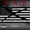 W.A.R. x Joely Wink