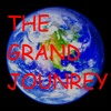 THE GRAND JOURNEY: BIGGEST SOUNDCLOUD MASHUP TO GRACE THE EARTH ON THE INTERNET