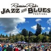 Russion River Jazz & Blues Festival 2016 mp3