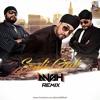Dj Ansh-Sadi Galli (Remix)
