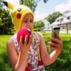 Pokemon Go [Prod. Gothshock]