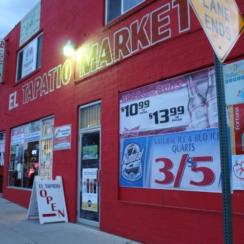 El Tapatio Market en Reno: Su Destino Para Hechizos