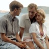 46 - The Talented Mr. Ripley