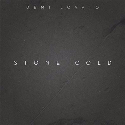 Paula González - Stone Cold (Originally Performed by Demi Lovato)