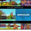 100 Marama - Bronceado (Miguel Rodríguez Remix) (Acapella) #FreeDownload