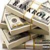 The Rally Kid - Bankroll