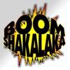 Boomshakalaka - Fahmy Fay ft OjaN [FZ] (Original Mix) OutNow!!