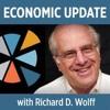 Explaining The Economics Of Brexit Part 2 - Economic Update W @profwolff - Air Date 7 - 4-16