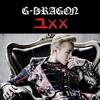 G-Dragon - That XX [English Cover]