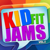 Kid Fit Jams-Cool Down (Instrumental)