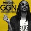 GGN Podcast Ep. 70 - Trailer Park Boys
