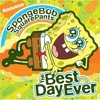 The Best Day Ever! - SpongeBob SquarePants