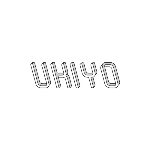 Ukiyo - My Eyes
