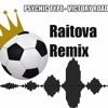 Psychic Type - Victory Road (RAITOVA REMIX)