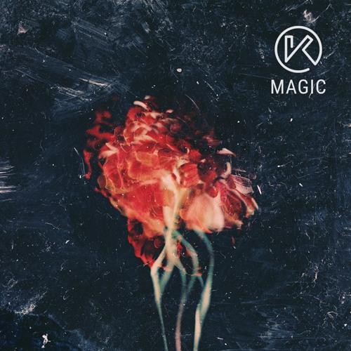 Andrea Bruno - Magic (Original Mix) [KONDUKTER RECORDS]
