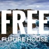 Free Professional Deep/Future House FLP #1 mp3