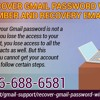 How You Can Recover Gmail Password Without Mobile Number?