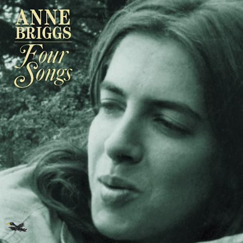 The Verdant Braes Of Skreen - Anne Briggs