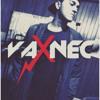 vaXnec - Mix #001