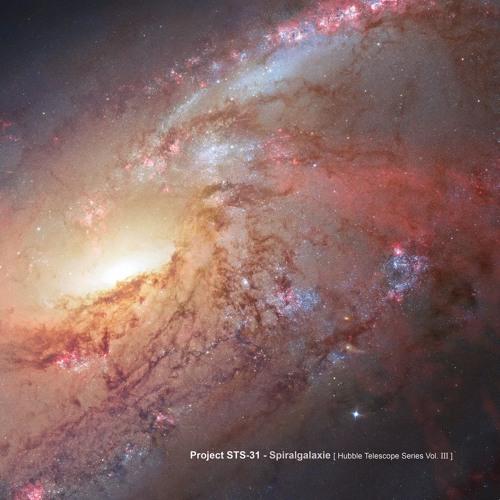 Download: The Exaltics - Messier 81
