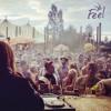 Bebetta at Feel Festival 2016 mp3