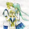 Witness [Kagamine Rin&Len ENG]