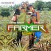 Farmer Remix