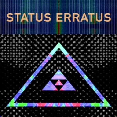 Masonique - Status Erratus (rehearsal demo June 10th, 2016)