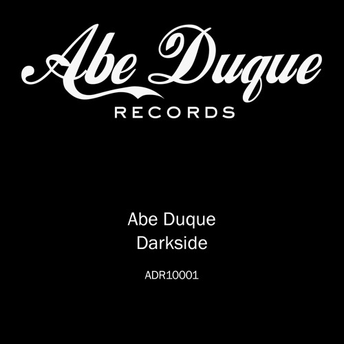 Abe Duque - More Comfortable For You