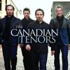 WTFalsetto? The Tenors changed the lyrics to O' Canada