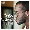 Carlton Livingston - Still Single [Yah Man Records 2016]