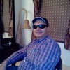 Shayad Mein Zindagi Ki Sahar-Tribute to JagjitJI in my VOICE