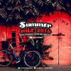 SUMMER MIX 2016 (r&b - dancehall - dutch pop - afro pop)