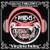 Phibes - Virginia Swing **FREE DL** [Electro Swing n Booty Bass]