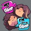 Hey I'm Grump - [Jungle / Drum and Bass GameGrumps Remix]