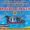 CIRCO 06 - 07 A 14 - 07 mp3