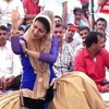 Tu Thada Mai Madi  -- Jahangirpur -- Mor Hary - 1