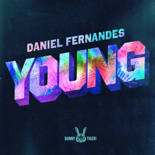 Daniel Fernandes - Young (Album Mix)