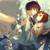 Download All of Me   Nightcore Mp3