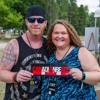 Kansas Stone CMT Music Fest