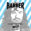 The Barber Shop By Will Clarke 008 (wAFF) [Free Download]
