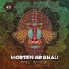 Morten Granau - Fuzzy Monkey mp3