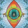 Hai Rama (Dhrupad Remix).mp3