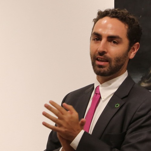 Social Entrepreneurship: A Modern Tool to End Genocide