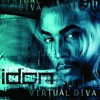 Don Omar - Virtual Diva (Diego Step Remix)¡¡BUY= DOWNLOAD!!